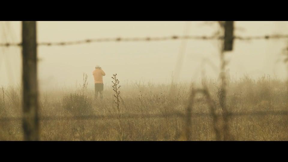 Topel short Film - Vimeo Poster Frame