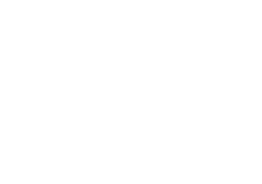 Aesthetica Short Film Festival - Official Selection Laurel